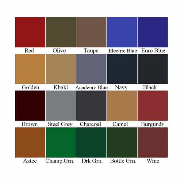cloth colors2